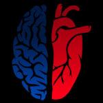 Внутренность и сердце: библейская дихотомия