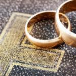 7 ошибок пар в подготовке к венчанию