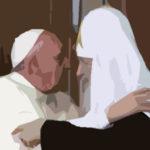Рускатолик Podcast: экуменизм — это вообще что?