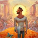 «Вся твоя жизнь — в руке Бога»: об альбоме Джона Беллиона «The Human Condition»