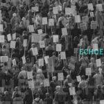 «Эхо» — о чем новый альбом Мэтта Майера