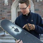 «Несовременность» христианства и пастырство молодёжи