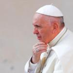Ватикан издаст документ, посвященный фейковым новостям