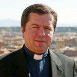 В Государственном секретариате Ватикана появится третий отдел