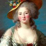 Во Франции идёт процесс беатификации сестры Людовика XVI