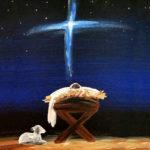 Начало и Конец: размышление о Евангелии