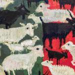 5 вопросов от Данилки: быть овцой