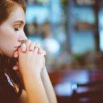 5 способов улучшить свою духовную жизнь