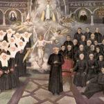 60 мучеников Гражданской войны в Испании будут беатифицированы