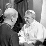 Иоанн Павел I — на шаг ближе к святости