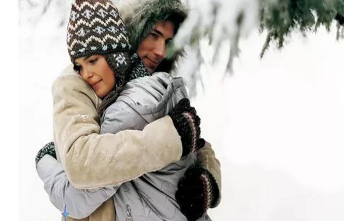 1-3 декабря — Выезд для супружеских пар с «Worldwide Marriage Encounter»