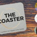 Сказ о том, как два канадских учителя делают католический подкаст
