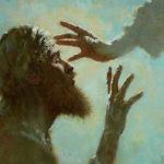 Вартимей, сын Тимеев – история Спасения