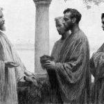 5 вопросов от Данилки: бедный раб