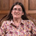 Ив Ташнет: есть ли геям место в Церкви?