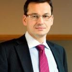 Будущий премьер-министр Польши призвал Евросоюз вернуться к христианским корням