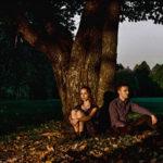 Музыкальный дуэт «Laudans»: верить в Бога больше, чем принято