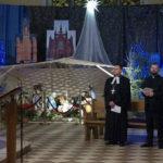 Видео: Молитва о единстве христиан в Москве