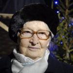 Ядвига Смирнова: «Господь для меня – всё»