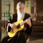 Джон Майкл Талбот: проповедовать песнями