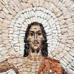 Христианство, культура, человек