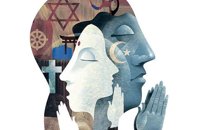 Вебинар «Психология религии» стартует 17 февраля