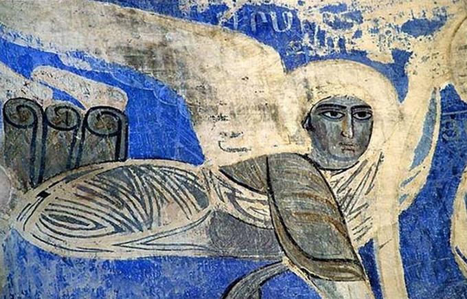 """Вебинар """"Введение в историю и культуру христианского Востока"""" стартует 3 марта"""