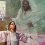 «Просмотр дня»: практическое руководство к молитве