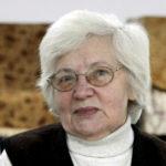 Елена Ильницкая в воспоминаниях дочери: «Благодаря ей мы узнали об Истине»