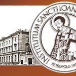 Ежегодные богословские чтения в память об о. Бернардо Антонини пройдут в Петербурге 17 марта