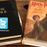 Рускатолик Podcast: Гарри Поттер и Христос