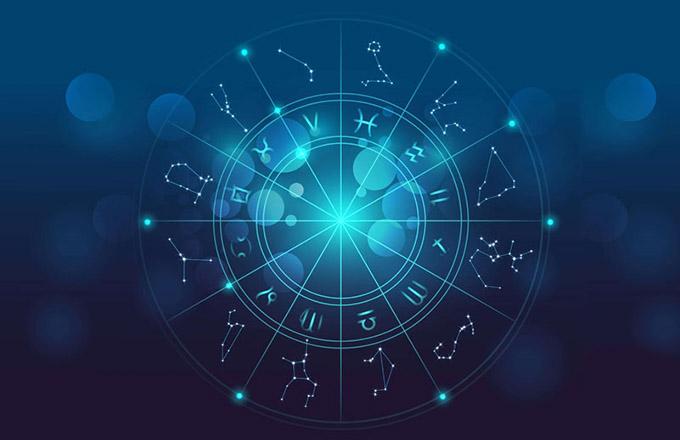 Совместимы ли христианство и астрология?