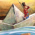 Богословие в сказках: стойкость и верность