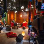 SAT7 — христианское телевидение на Ближнем Востоке