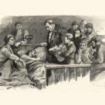 10 интересных фактов о Докторе Гаазе