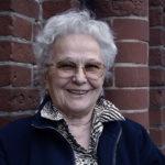 Евгения Пищулина: «Надо принимать старость как Божий дар!»