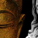 Экзорцист и журналист — о восточной медитации