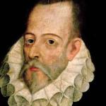Мигель де Сервантес Сааведра: авантюрист, ставший братом покаяния