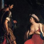 Катехеза 38. Перенос значения прелюбодеяния с тела на сердце