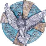Символ веры. Выпуск 13