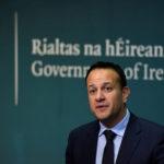 Премьер-министр Ирландии: католические больницы обяжут совершать аборты