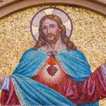 Сокровенные причины поклонения Пресвятому Сердцу Иисуса