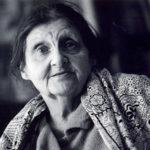 «Разум и католичество»: памяти Натальи Трауберг