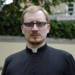 о. Даниил Радько: «Быть священником из народа и для народа»