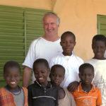 Камерун: инвалиды сближают христиан и мусульман