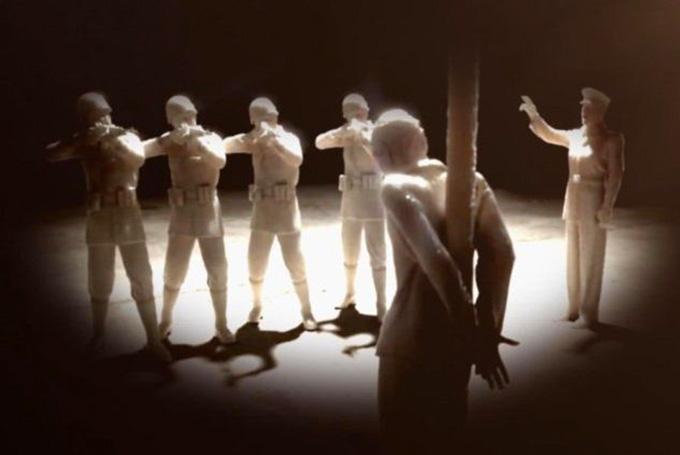 Церковь изменила учительство о смертной казни?