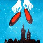 Богословие в сказках: синица в руках или размышление о грехах