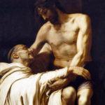 10 фактов о св. Бернарде Клервоском