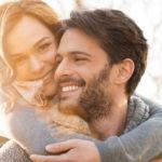 «Почему я не боюсь любить моего мужа больше, чем он любит меня»