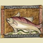 Библейский зоопарк: а был ли кит?